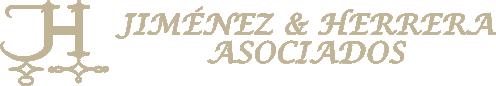 Jimenez Herrera Asociados Ltda -